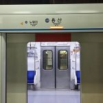 韓国地下鉄、路線図や料金、始発終電は?カード(T-money)で乗れる?