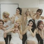 韓国人女性の平均体重は?韓国女性アイドル、少女時代・AOA・EXIDの体重は?ウソ?ホント?