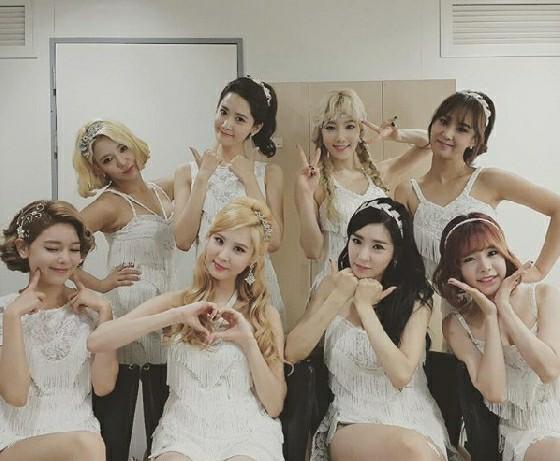 出典:http://kt.wowkorea.jp/
