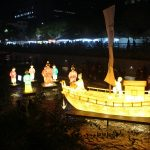 韓国11月のイベントは?ペペロデーにキムジャンにランタンフェスティバル!?