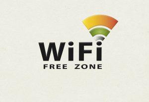 free-wifi