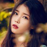 韓国アイドルのダイエットは過酷?IUやfxルナのダイエット法は?