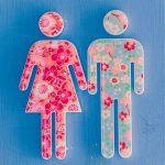 韓国トイレはトイレットペーパーを流せる?流せない!?ホテルは平気?
