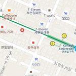 韓国初コンテナショッピングモール(COMMON GROUNDコモングラウンド)おすすめのショップやレストランは?