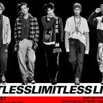 NCT127、ジョニーとドヨンが新メンバー、プロフィールは?9人体制でカムバ!