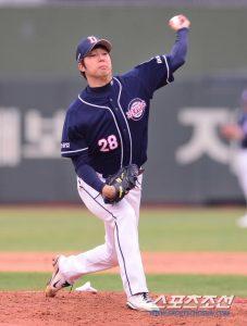 出典:http://sports.chosun.com/