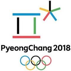 出典:https://www.pyeongchang2018.com/