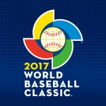 WBC韓国代表メンバー、監督は?プレミア12出場選手もいる外野手内野手を紹介!