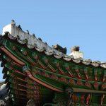 韓国9月気温や旅行での服装はどうしたらいい?祝日や連休はある?