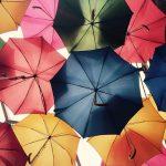 韓国7月天気は豪雨が多い?梅雨はいつまで?気温や旅行にはどんな服装がいい?