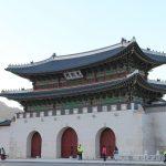 韓国8月気温や服装は?8月15日光復節祝日で旅行は危険なの?