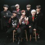 MVP韓国アイドルグループ、メンバープロフィールは?防弾少年団の元ダンサー、MR.MR出身メンバーや双子もいる?