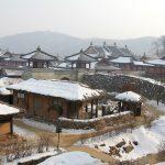 韓国1月気温や旅行時の服装は?1月1日は祝日?正月や旧正月(ソルラル)はいつ?