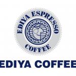 EDIYA COFFEE店舗やlabの場所は?おススメメニューや値段は?ニトロコーヒーが飲める?