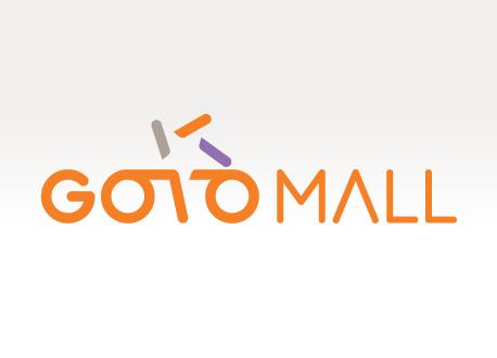 出典:http://gotomall.kr/