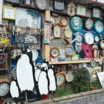 光州(クァンジュ)の場所や歴史は?おすすめ観光スポットはペンギン村?!