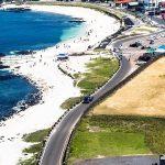 済州(チェジュ)島の大人気観光スポットはオルレギル?島の位置やおすすめは?