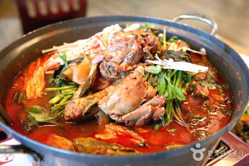出典:http://korean.visitkorea.or.kr