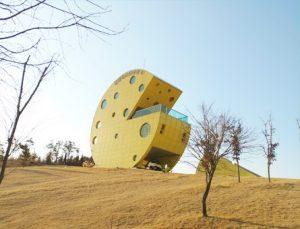 出典:http://www.cheesepark.kr/korean/