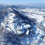 2018年冬季オリンピック開催の平昌(ピョンチャン)の場所や行き方は?おすすめ観光スポットは?