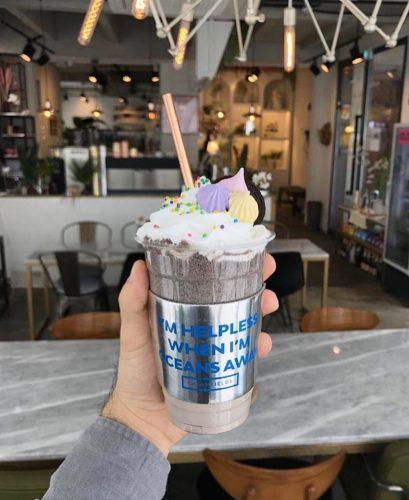 出典:https://www.instagram.com/creamfields.cake/