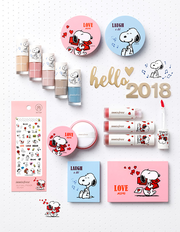出典:http://innisfree.com/kr/ko/mMainShopping.do