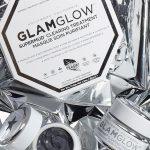 韓国でハリウッド発GLAMGLOW(グラムグロウ)のパックが大人気!どこで買えるの?