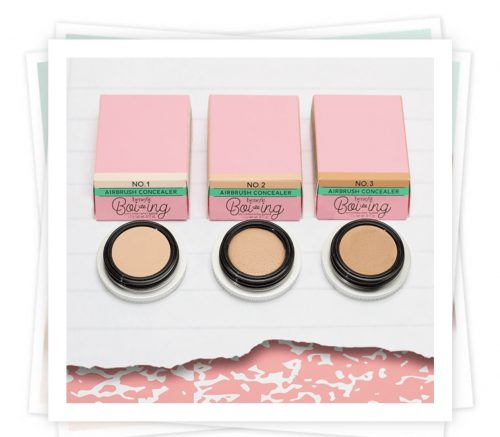 出典:https://www.benefitcosmetics.com/kr/ko/face-makeup/concealer