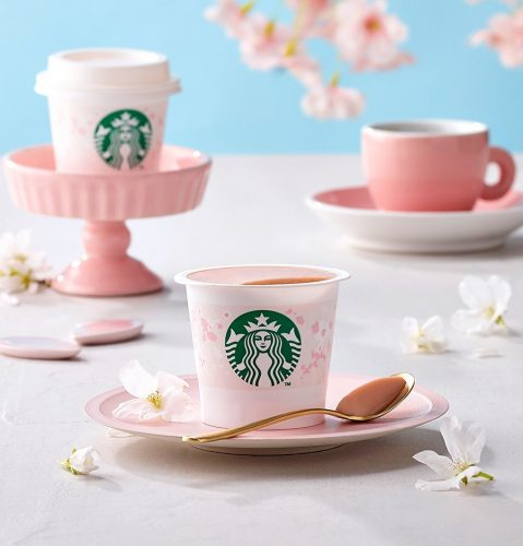 出典:http://www.istarbucks.co.kr