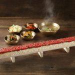 コヨナムの大人気メニューは55cmの韓牛ユッケ寿司!おすすめメニューは他にも!場所は?チェーン店なの?