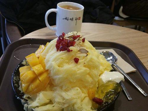 出典:http://www.seoulnavi.com/