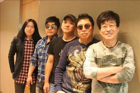 出典:http://www.wowkorea.jp/