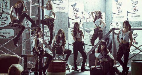 出典:http://www.girls-generation.jp/
