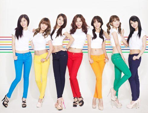 出典:http://ameblo.jp/rainbow-official/