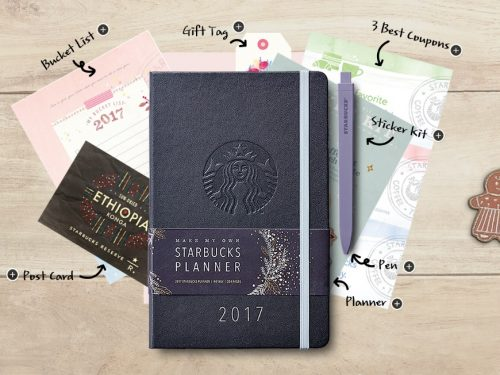 出典:http://www.istarbucks.co.kr/