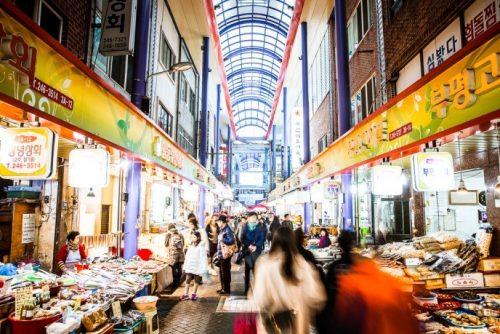 出典:http://www.bupyeong-market.com/