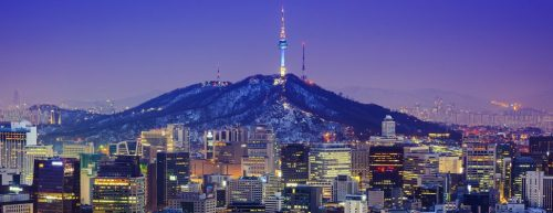 出典:http://www.seoultower.co.kr/