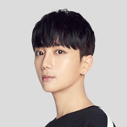 出典:http://fan.pia.jp/boys24/profile/list/