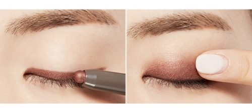 出典:http://m.beautynet.co.kr/