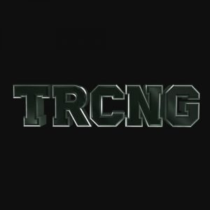 出典:https://twitter.com/TRCNG_official