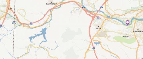 出典:http://japanese.visitkorea.or.kr