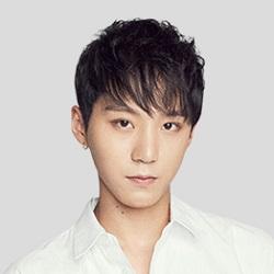 出典:http://fan.pia.jp/boys24/profile/list/