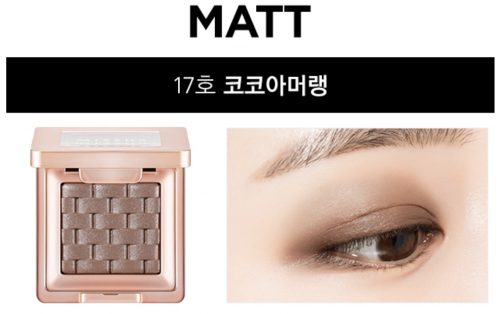 出典:http://missha.beautynet.co.kr