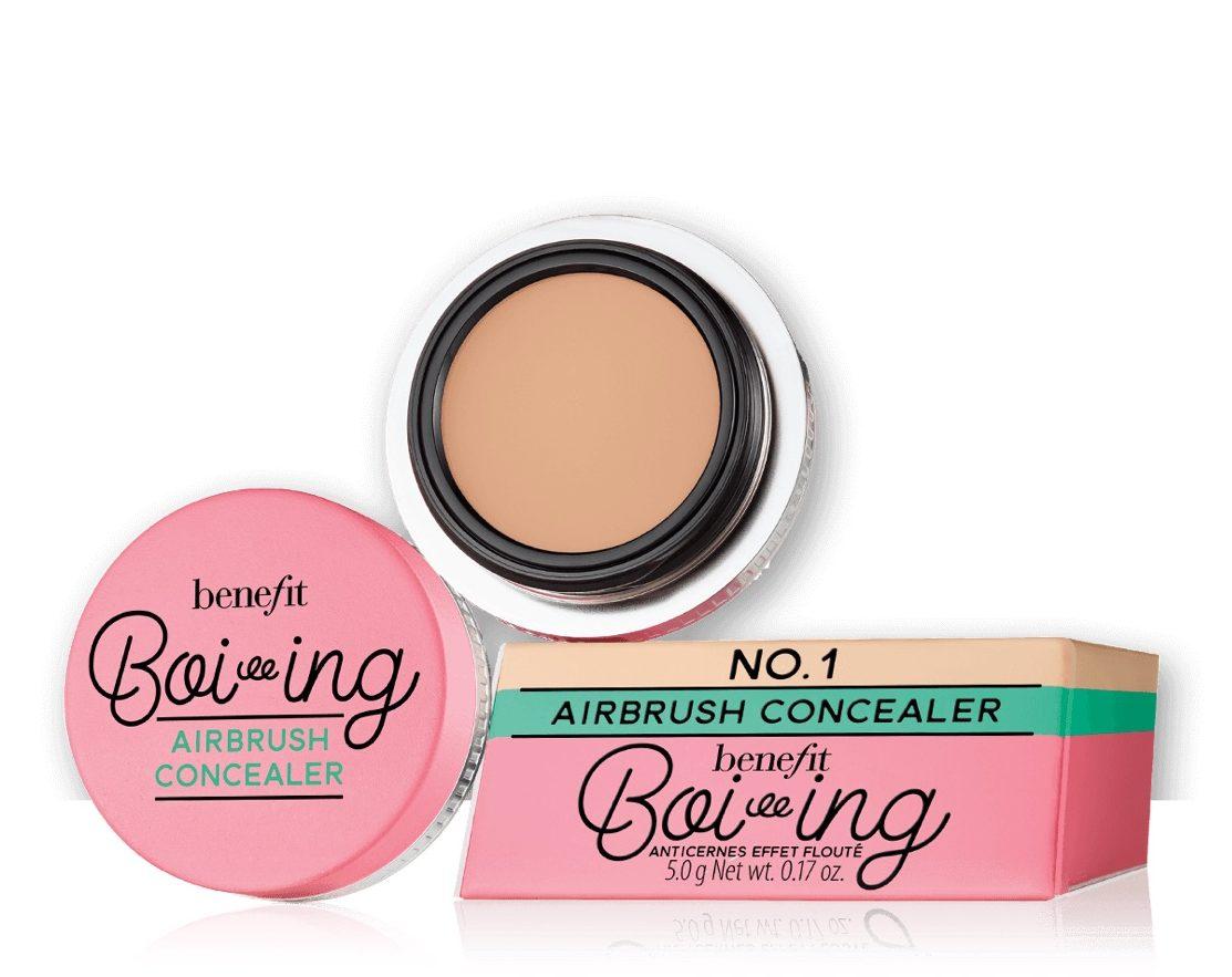 出典:https://www.benefitcosmetics.com/kr/ko/face-makeup/concealer