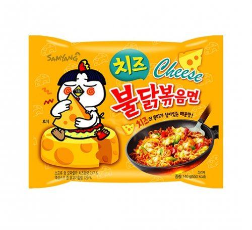 出典:http://www.samyangfoods.com