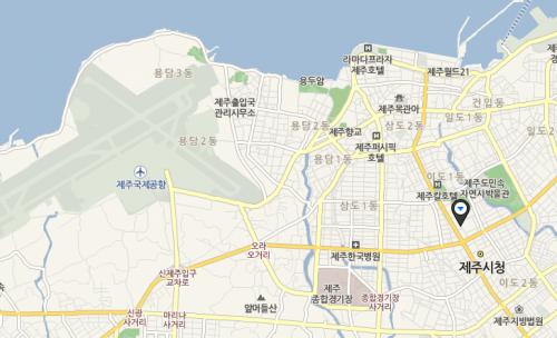 済州島刺身3