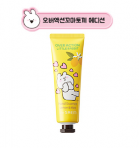 出典:http://www.thesaemcosmetic.com/page/product/detail/16038