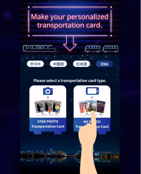 出典:https://www.instagram.com/oppacard/?hl=ja