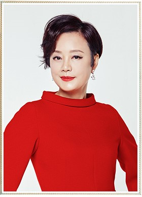 出典:http://www.kbs.co.kr/drama/marrymenow/about/cast/index.html