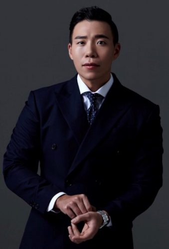 出典:http://tenasia.hankyung.com/archives/1507421